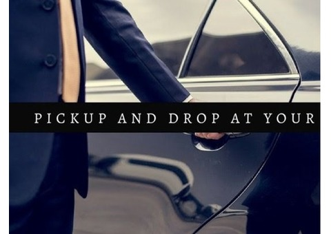Hire Affordable Limousine New Jersey