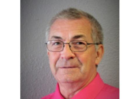 Michael Freeman - Farmers Insurance Agent in Newcastle, WY